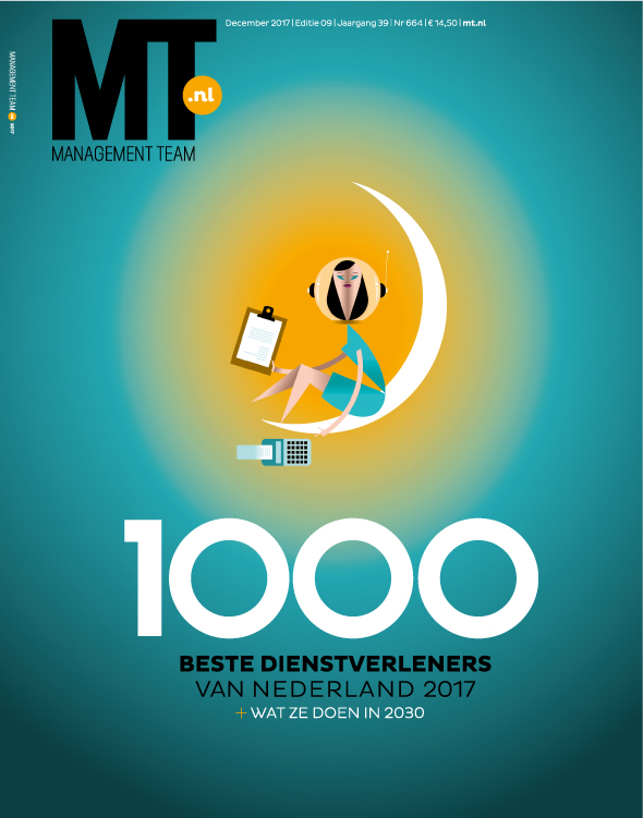 MT1000 cover editie 9 2017